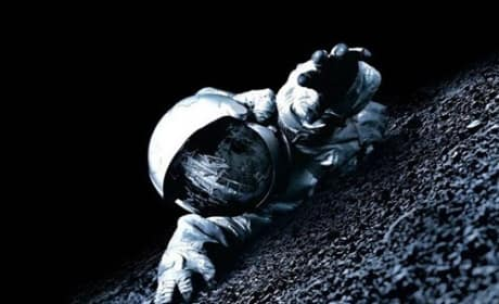 Apollo 18: Third Trailer Teases