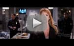Boondock Saints 2 red band trailer