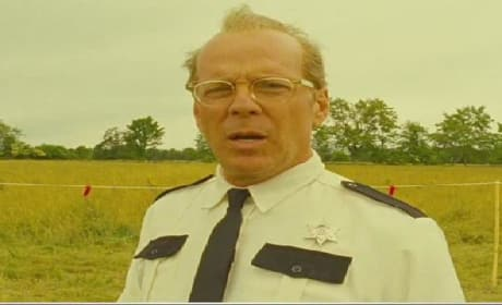 Moonrise Kingdom Trailer: Wes Anderson Returns
