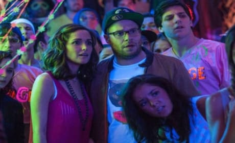 Neighbors Trailer: We're Just Getting Started