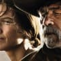 The Homesman Review: Tommy Lee Jones' Slow Ride