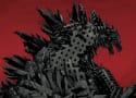 Godzilla at Comic-Con: Going Inside the Monster