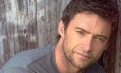 Hugh Jackman Courted To Star in Snow White and the Huntsman