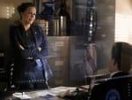 Maggie Gyllenhaal White House Down