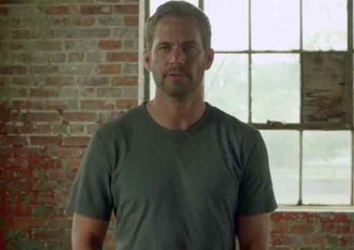 Brick Mansions Paul Walker
