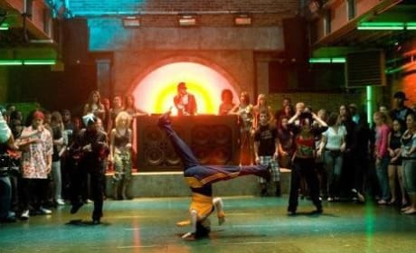 Step Up 2 the Streets Pic
