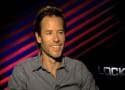 Lockout Exclusive: Guy Pearce Video Interview