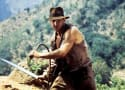 Indiana Jones Movie Will Be Made by Disney-Lucasfilm