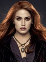 Rosalie Breaking Dawn Part 2