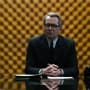 Gary Oldman Stars in Tinker Tailor Soldier Spy