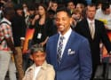 Will and Jaden Smith to Star in M. Night Shyamalan Film