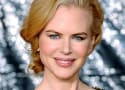 Nicole Kidman to Star in The Family Fang as an Odd Artist Mom