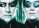 UPDATE: Keanu Reeves Never In London, No Matrix Remake