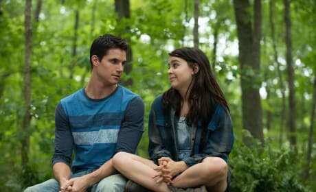The DUFF Photos