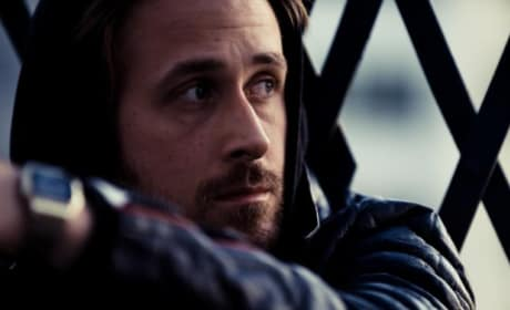 Ryan Gosling To Star in The Place Beyond the Pines