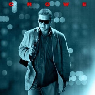 Another Body of Lies Poster