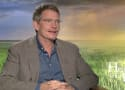 Heaven Is for Real Exclusive: Thomas Haden Church Talks Faith in Film