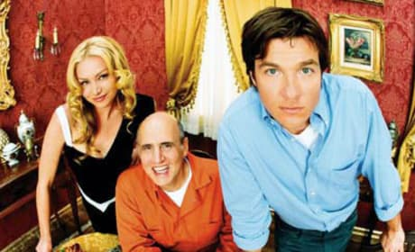 Arrested Development Movie Update: Rumors Galore!
