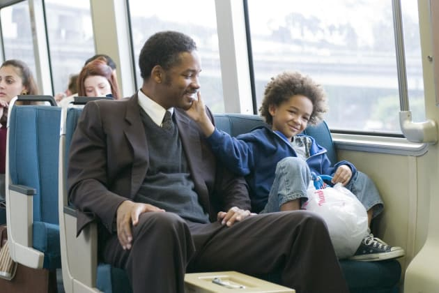 15 best will smith movie quotes true happyness