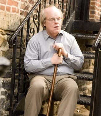 Synecdoche, New York Picture