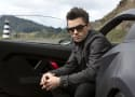 Need for Speed Exclusive: Dominic Cooper on Joys of Being Bad