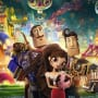 The Book of Life Movie Photo