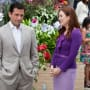 Crazy, Stupid, Love Review: Far From Crazy Or Stupid