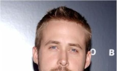 Ryan Gosling: Blue Valentine More Realistic Than The Notebook