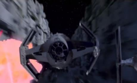 Every Star Wars Original Trilogy Death in Under 3 Minutes: Watch Now!