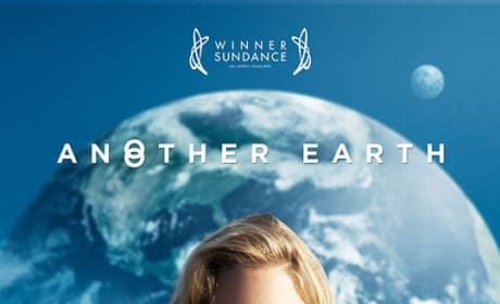 Another Earth: What Would You Say To The Other You?