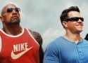 "Pain and Gain Clip: Rebel Wilson's ""Penis Magic"""