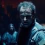 Terminator: Genisys Stars Jason Clarke
