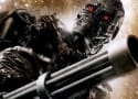 "Terminator Salvation Director Dishes on ""New Beginning"""