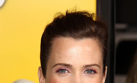Anchorman 2 Casting Rumor: Could Kristen Wiig Join On?