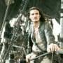 Pirates of the Caribbean Orlando Bloom