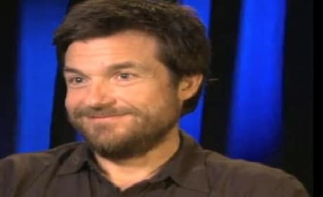 Jason Bateman Says Horrible Bosses 2 Starts Shooting This Summer