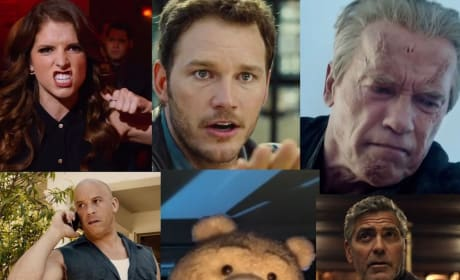 Top 14 Super Bowl Trailers: Ranking the Super Teasers