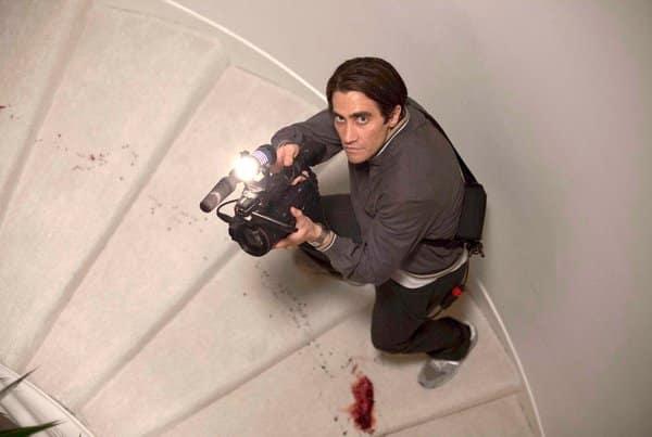 Jake gyllenhaal nightcrawler still photo