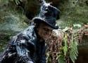 Cloud Atlas: Hugo Weaving Talks Wachowskis & The Hobbit