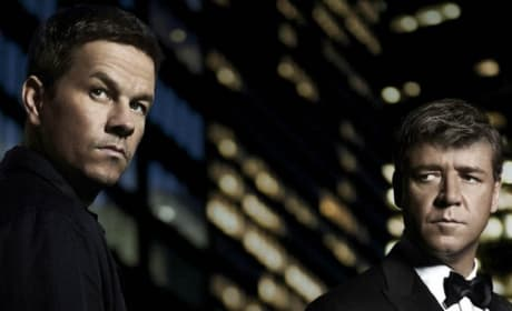 Broken City Clip Debuts: Lies Are Always Sexier