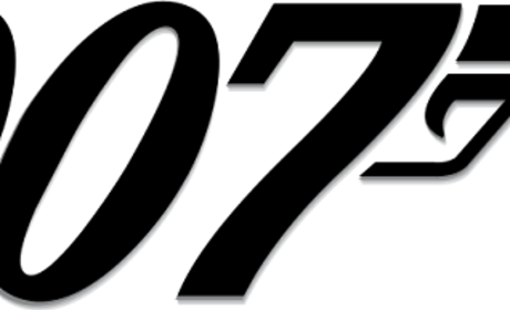 James Bond vs. Blood and Ice Cream: Tournament of Movie Fanatic Franchises Bracket