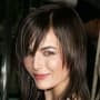 Camilla Belle Picture