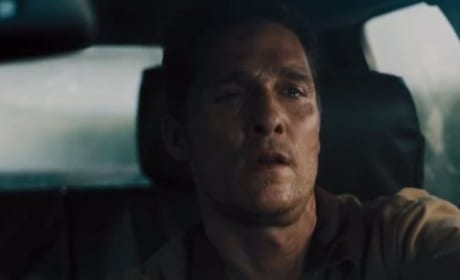 Interstellar: Movie Trailer Details & Movie Description Revealed