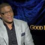Tyler Perry Talks Good Deeds