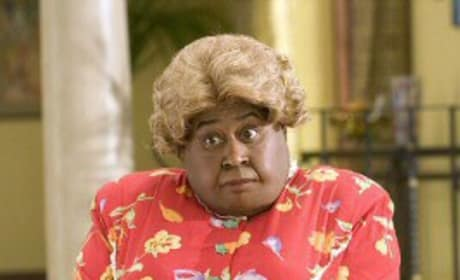 Sadly, Coming Soon: Big Momma's House 3
