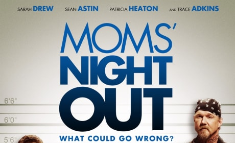 Moms' Night Out