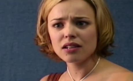 The Notebook Celebrates 10 Years: Watch Rachel McAdams' Audition Tape!