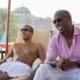 Furious 7 Ludacris Tyrese Gibson