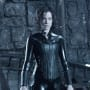 More Underworld with Kate Beckinsale? Director Confirms It!