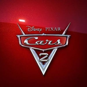 Animator Speaks on Cars 2